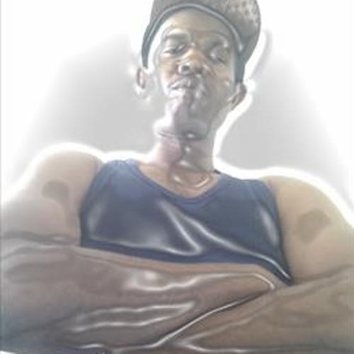 TreeSun's avatar