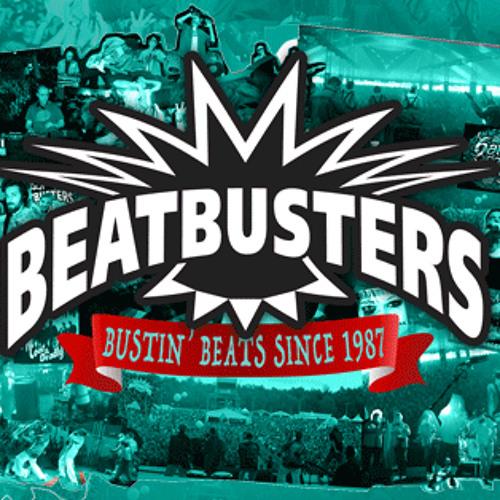 Beatbusters's avatar