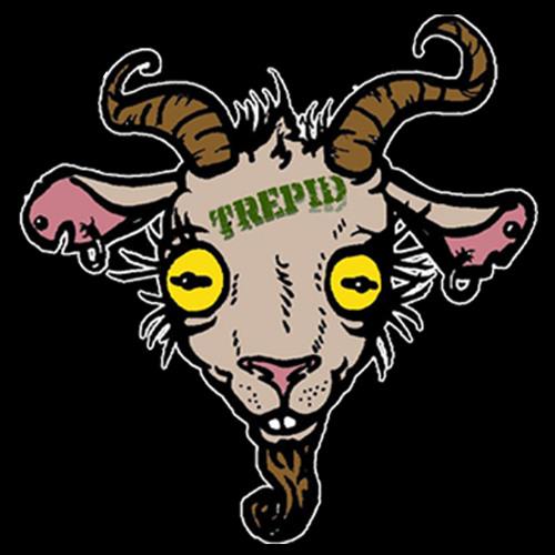 Trepid's avatar