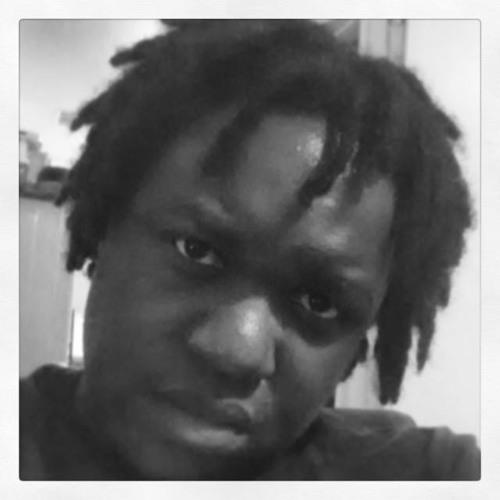 HTO Muzik's avatar