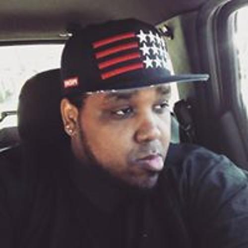 Tay Simmons's avatar