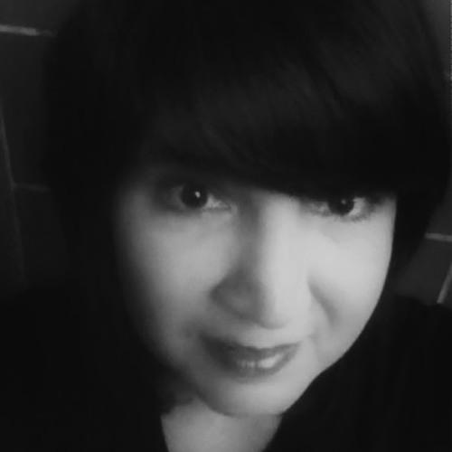 Anna Zarbano's avatar