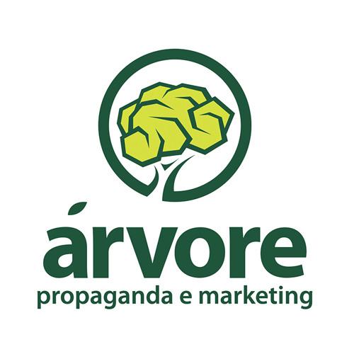 Árvore Propaganda's avatar