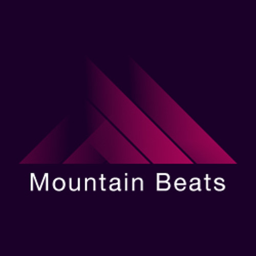 MountainBeatsRecords's avatar
