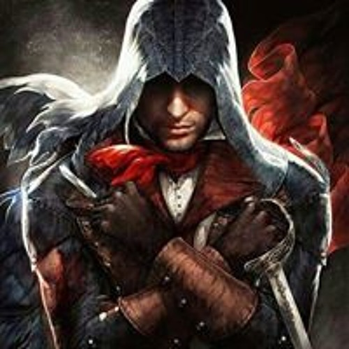 Ezzat Al-Nabulsi's avatar