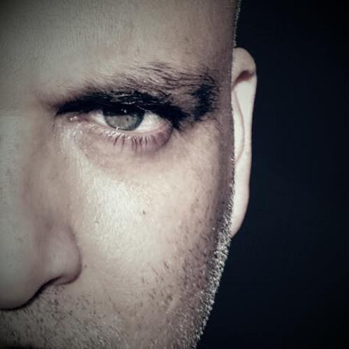 Carlos Quintero's avatar