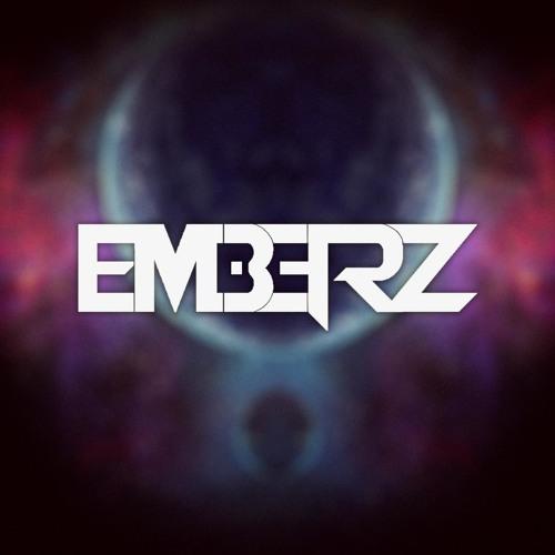 Emberz's avatar
