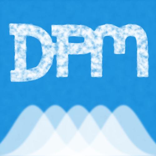 Desert Pocket Mouse's avatar