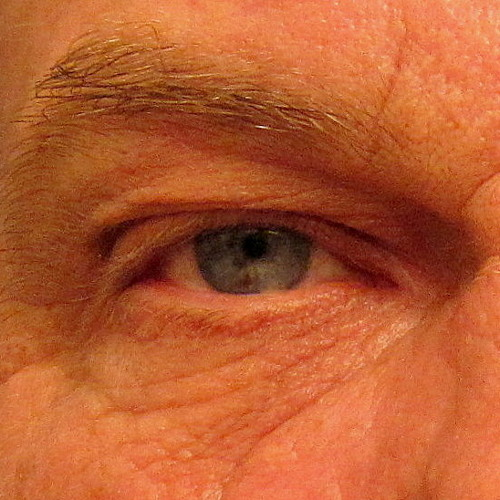 Bill Austin 1 / C.T.U's avatar