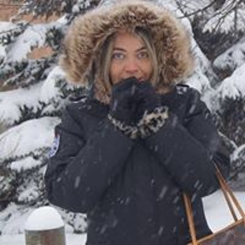 Simone Rigotti's avatar