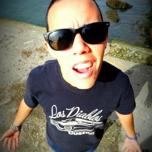 DJ Soah's avatar