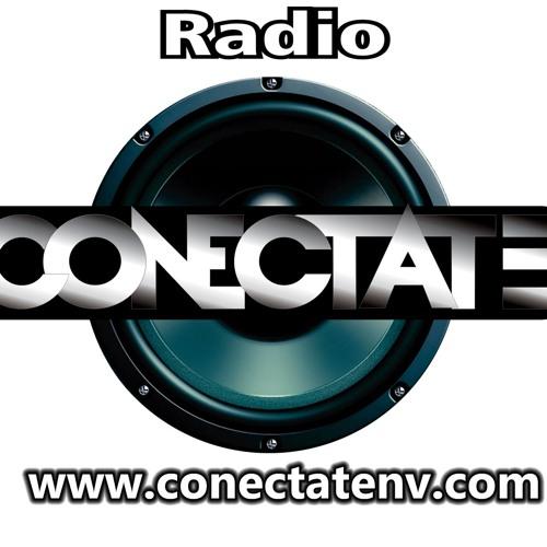 radioconectate's avatar