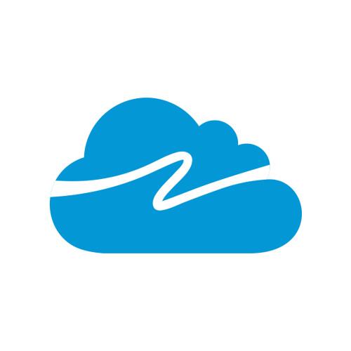 cloudlyfe's avatar