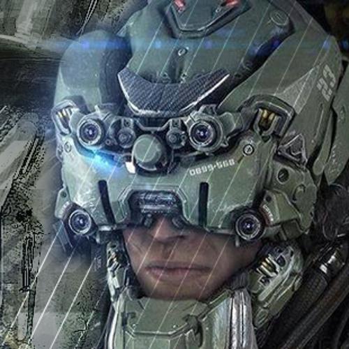 Anyaku's avatar