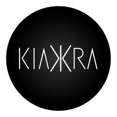 Kiakra
