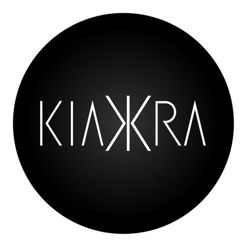 Kiakra's avatar
