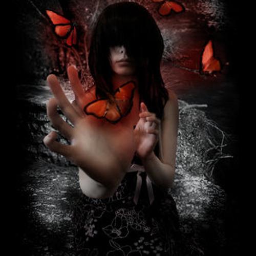 CrimsonButterfly's avatar