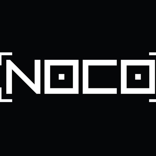 NoCo's avatar