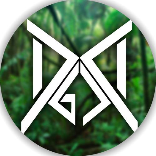 DgDc's avatar