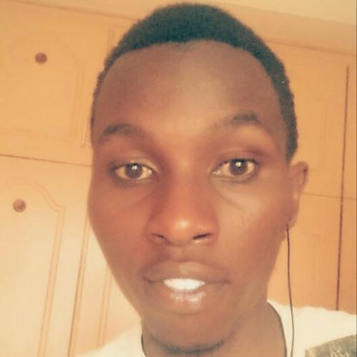 denqhim's avatar