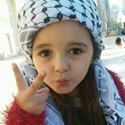 nagham al-yaqoubi's avatar