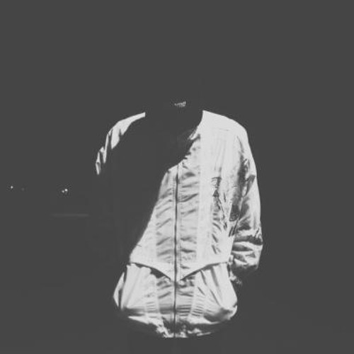 loneruniverse's avatar