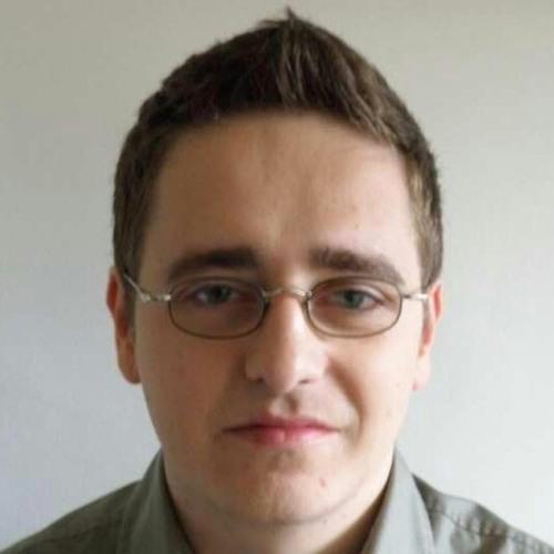 rozwad.b's avatar