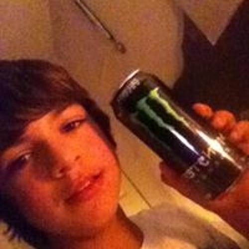 Christian Marinelli's avatar