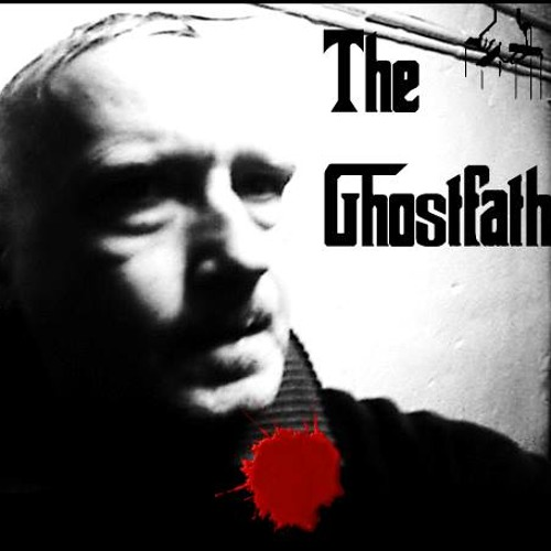 THE GHOSTFATHER's avatar