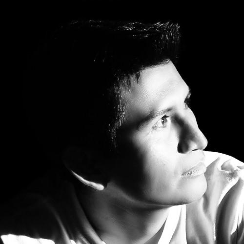 Agustin Mantilla's avatar