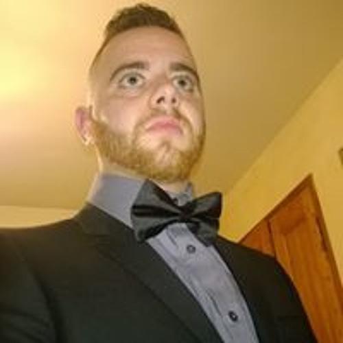 King Price's avatar
