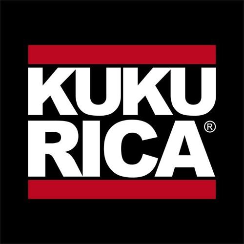DJ Kukurica's avatar