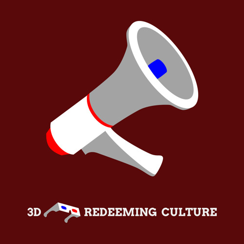 RedeemingCulture's avatar