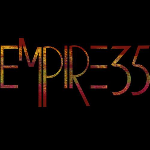 Empire 35's avatar