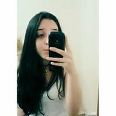 Carolina Asano