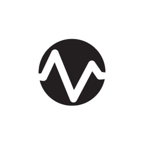 Vector Sounds's avatar