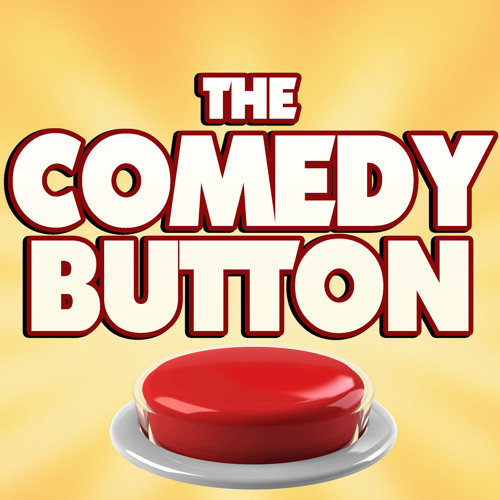 The Comedy Button's avatar