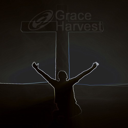 GraceHarvestChurch's avatar