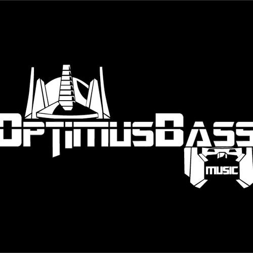 optimus bass's avatar