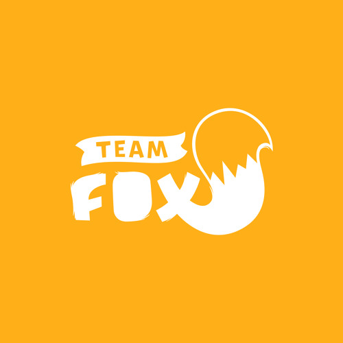 FoxTunes's avatar