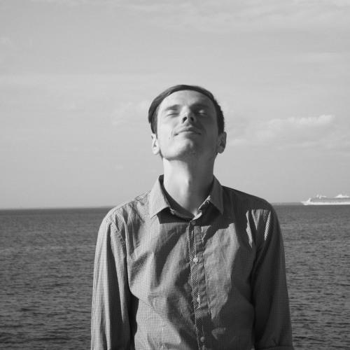 Oleg Gorodenskyi's avatar