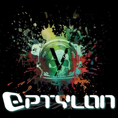 Eptylon's avatar