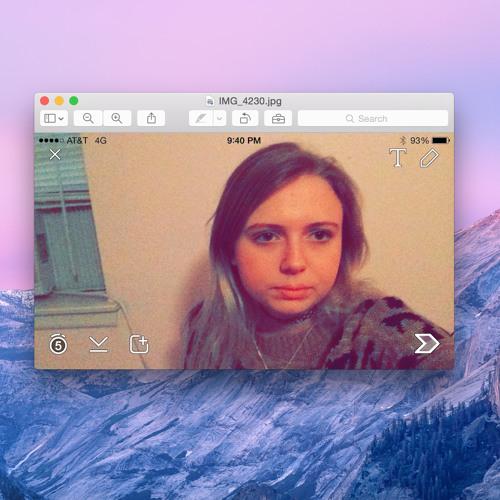 mattie's avatar