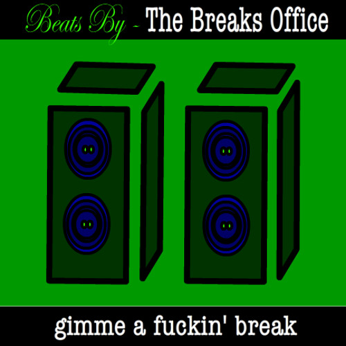 The Breaks Office's avatar