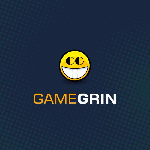 GameGrin's avatar