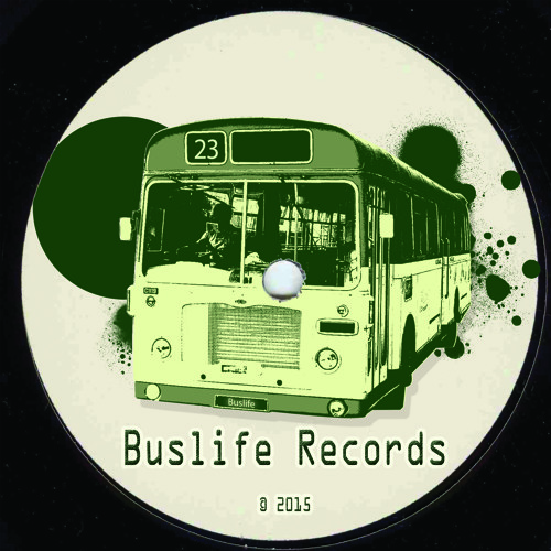 Buslife Records's avatar