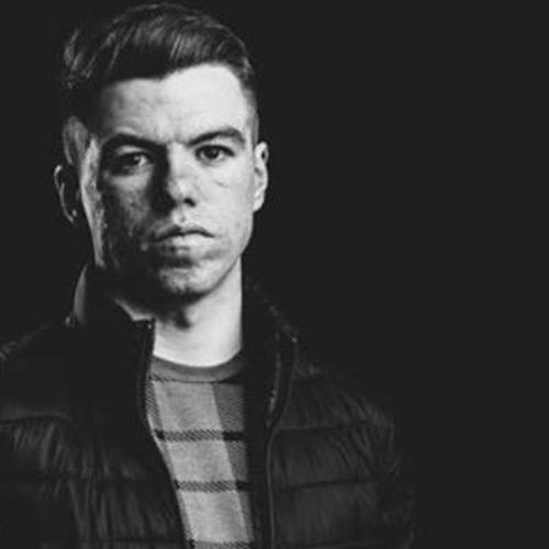 Adam Kelly Official's avatar