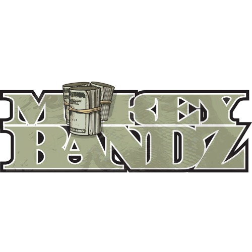 MikeyBandzRadio's avatar