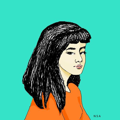 NadyaSyahra's avatar