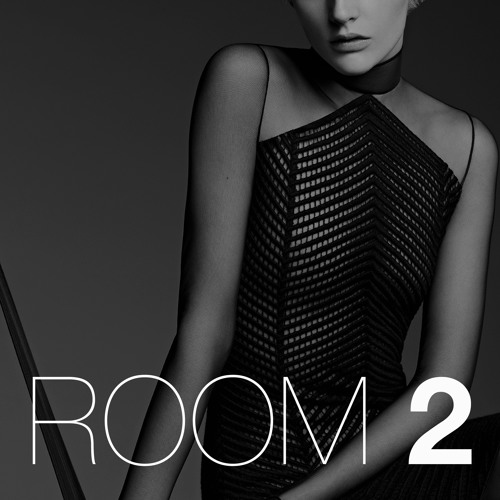ROOM 2's avatar